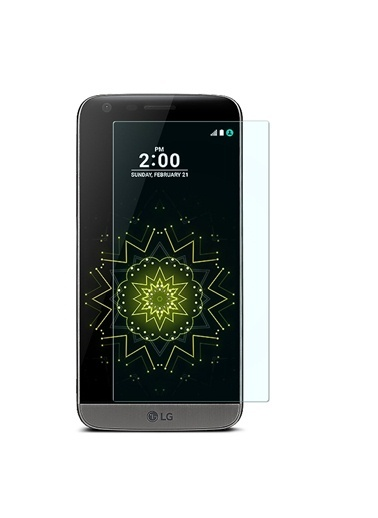 LG G5 Kırılmaz Cam-Screen Guard